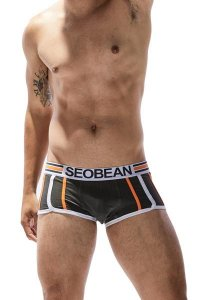 SEOBANE Low Ries Boxer ボクサーパンツ 70212<img class='new_mark_img2' src='https://img.shop-pro.jp/img/new/icons13.gif' style='border:none;display:inline;margin:0px;padding:0px;width:auto;' />