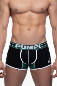 PUMP Boost Boxer ボクサーパンツ 11101<img class='new_mark_img2' src='https://img.shop-pro.jp/img/new/icons13.gif' style='border:none;display:inline;margin:0px;padding:0px;width:auto;' />