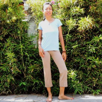 <img class='new_mark_img1' src='https://img.shop-pro.jp/img/new/icons3.gif' style='border:none;display:inline;margin:0px;padding:0px;width:auto;' />Thai Leggings brown