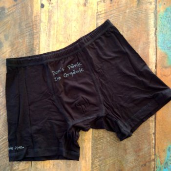 <img class='new_mark_img1' src='https://img.shop-pro.jp/img/new/icons3.gif' style='border:none;display:inline;margin:0px;padding:0px;width:auto;' />Men's Boxer black