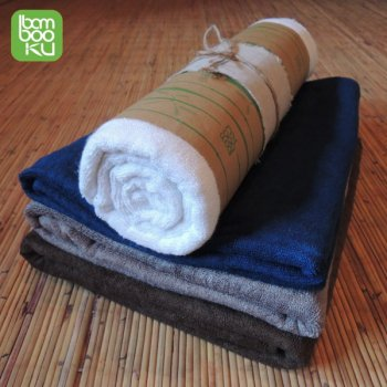 <img class='new_mark_img1' src='https://img.shop-pro.jp/img/new/icons3.gif' style='border:none;display:inline;margin:0px;padding:0px;width:auto;' />Bamboo Bath Towel