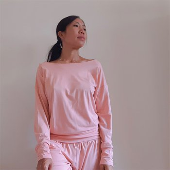 <img class='new_mark_img1' src='https://img.shop-pro.jp/img/new/icons1.gif' style='border:none;display:inline;margin:0px;padding:0px;width:auto;' />TOP MANIS BAMBOO / PINK