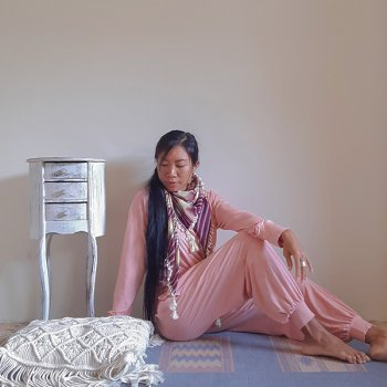 <img class='new_mark_img1' src='https://img.shop-pro.jp/img/new/icons1.gif' style='border:none;display:inline;margin:0px;padding:0px;width:auto;' />PANTS MANIS LONG BAMBOO / PINK