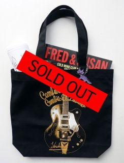 <img class='new_mark_img1' src='https://img.shop-pro.jp/img/new/icons50.gif' style='border:none;display:inline;margin:0px;padding:0px;width:auto;' />Gretsch Tote bag