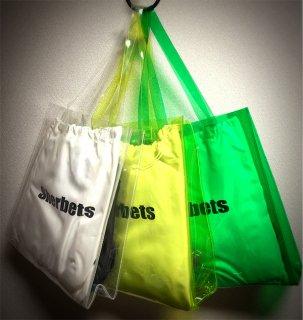 限定 Sherbets Happy Bag(Produced by Qumico)
