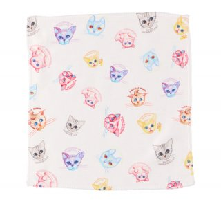 <img class='new_mark_img1' src='https://img.shop-pro.jp/img/new/icons14.gif' style='border:none;display:inline;margin:0px;padding:0px;width:auto;' />LOVE CAT HAND TOWEL