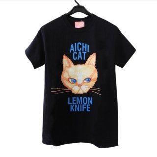 <img class='new_mark_img1' src='https://img.shop-pro.jp/img/new/icons14.gif' style='border:none;display:inline;margin:0px;padding:0px;width:auto;' />LOVE CAT TSHIRTS(AICHI)
