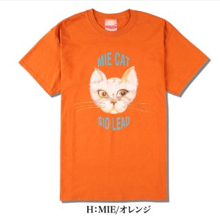 <img class='new_mark_img1' src='https://img.shop-pro.jp/img/new/icons14.gif' style='border:none;display:inline;margin:0px;padding:0px;width:auto;' />LOVE CAT TSHIRTS(MIE)