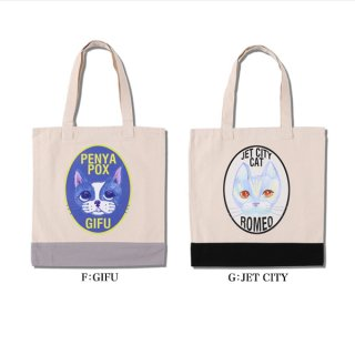 <img class='new_mark_img1' src='https://img.shop-pro.jp/img/new/icons53.gif' style='border:none;display:inline;margin:0px;padding:0px;width:auto;' />LOVE CAT BAG(GIFU, JET CITY)