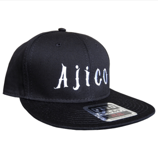 <img class='new_mark_img1' src='https://img.shop-pro.jp/img/new/icons53.gif' style='border:none;display:inline;margin:0px;padding:0px;width:auto;' />AJICO COTTON CAP