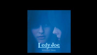 Ledy Joe『Innocent Sleep』