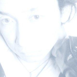 JUDE MAXI SINGLE『DEVIL』