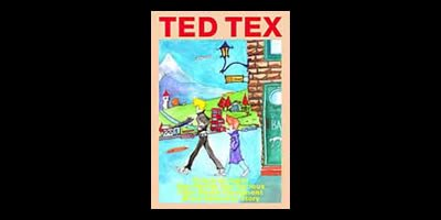 「TED TEX」