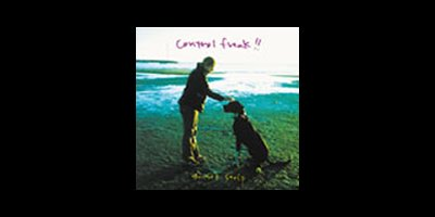 control freak!!「sunset strip」