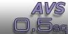 AVS0.5sq-自動車用薄肉低圧電線-単色