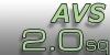 AVS2.0sq-自動車用薄肉低圧電線-単色