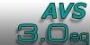 AVS3.0sq-自動車用薄肉低圧電線-単色