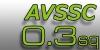 AVSSC0.3sq-自動車用極薄肉低圧電線-単色
