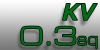 KV0.3sq-通信機器用ビニル電線