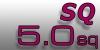 SQ5.0sq-自動車用ビニル電線
