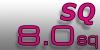 SQ8.0sq-自動車用ビニル電線