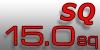 SQ15.0sq-自動車用ビニル電線