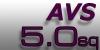 AVS5.0sq-自動車用薄肉低圧電線-単色