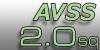 AVSS2.0sq-自動車用極薄肉低圧電線-単色