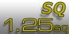 SQ1.25sq-自動車用ビニル電線