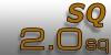 SQ2.0sq-自動車用ビニル電線
