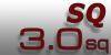 SQ3.0sq-自動車用ビニル電線