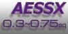 AESSX-自動車用極薄肉耐熱低圧電線