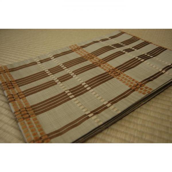 川島織物 京袋帯(ももよくさ) 特別価格