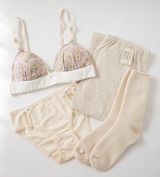 COTINUE2GR(毎月5日に3ヶ月間お届けする定期購入)