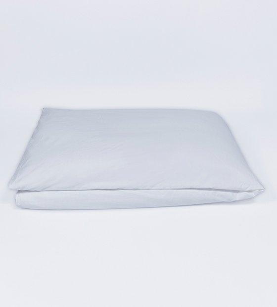 【受注商品】duvet cover 掛け布団カバー