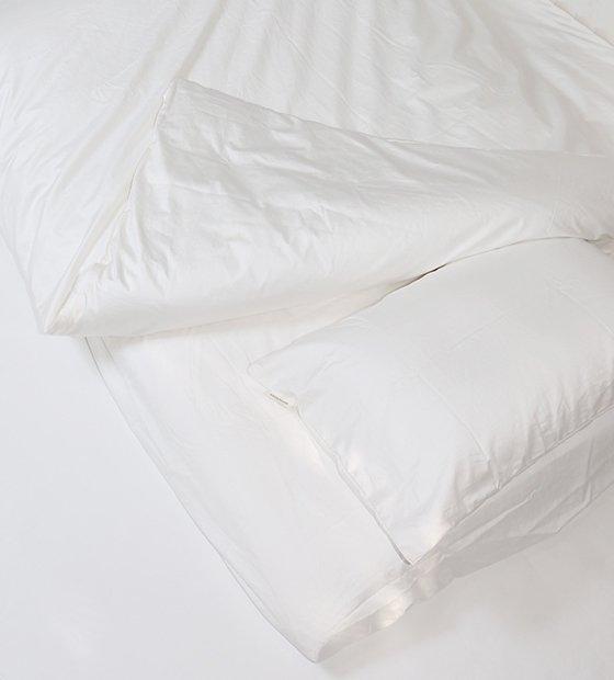【受注商品】fitted sheets ベッドシーツ