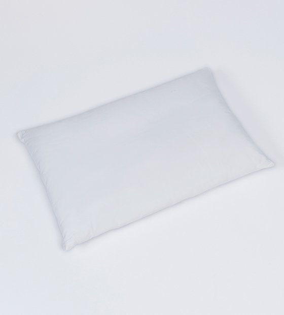 pillow ピローL
