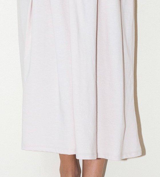 カトレアボレロ付ドレス