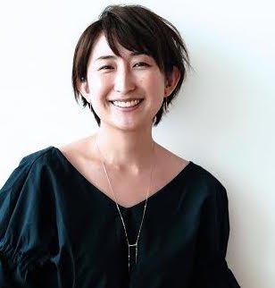 9/2 Happy returns market 白木夏子×神田恵実トークイベント「幸せの循環」とともに生きる〜女性として、母として、起業家として