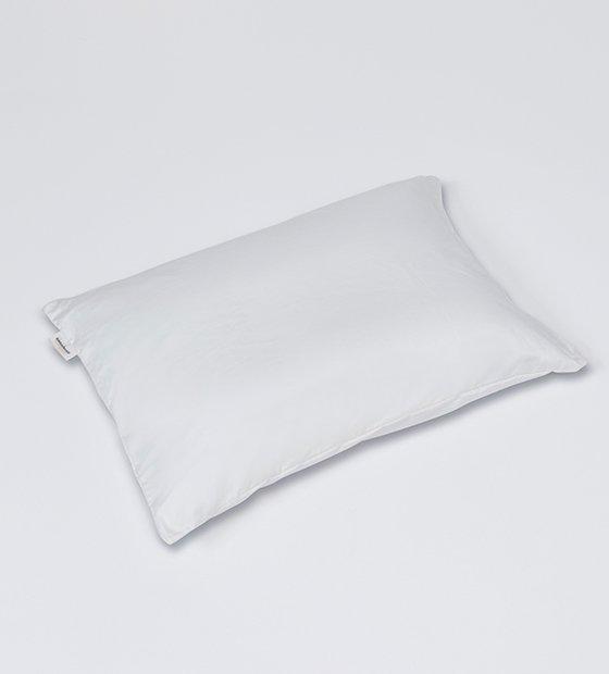【受注商品】pillow case ピローケース