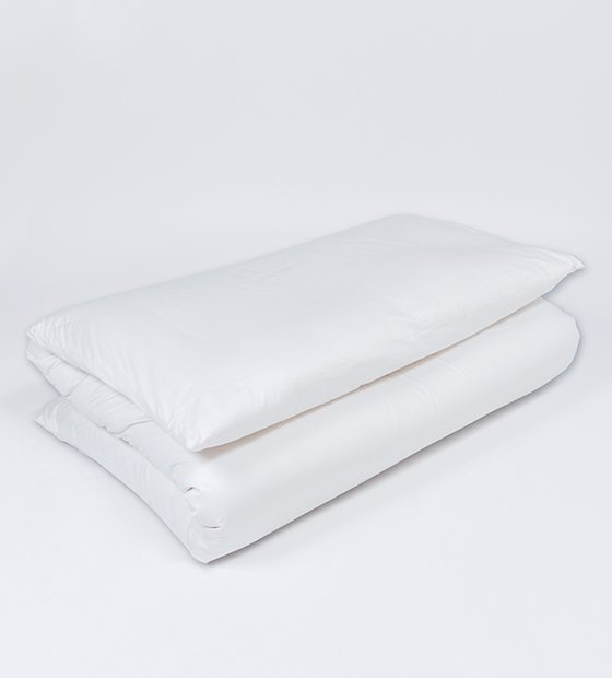 【受注商品】futon comforter 掛け布団