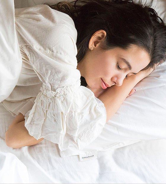 【受注商品】futon mattress 敷き布団