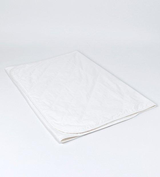 【受注商品】mattress pad ベッドパッド