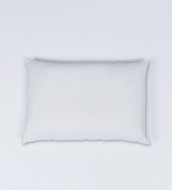 【受注商品】pillow ピロー