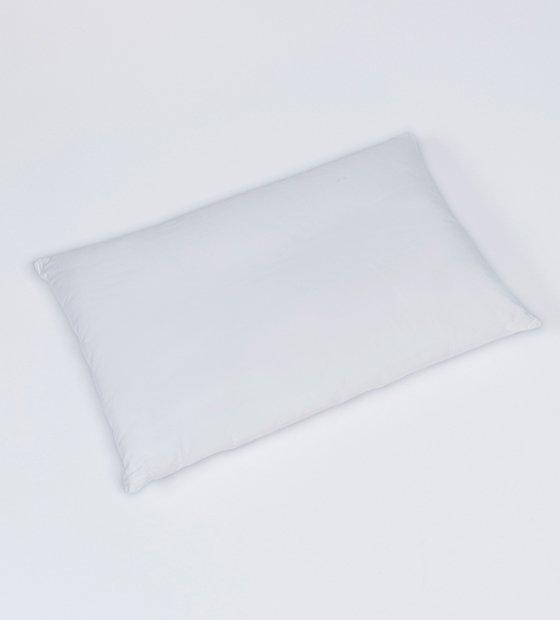 pillow ピロー