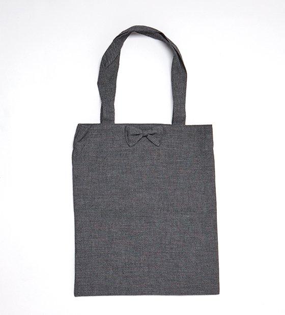 ゆるめるナイトウェアセット【ペパーミント】ミニトートバッグ付き