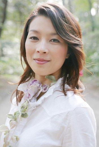 3/31 白木夏子×岡村貴子スペシャルトークイベント 「これからの女性の生き方、それがウェルネス」