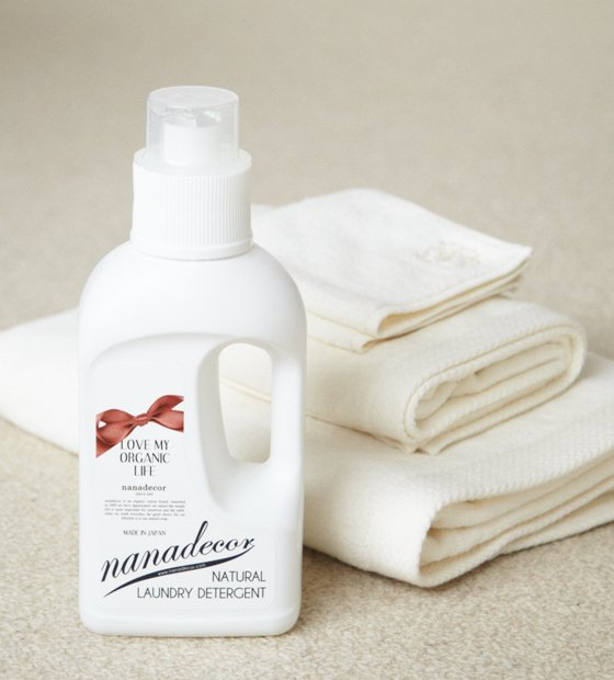 <img class='new_mark_img1' src='https://img.shop-pro.jp/img/new/icons58.gif' style='border:none;display:inline;margin:0px;padding:0px;width:auto;' />NATURAL LAUNDRY DETERGENT