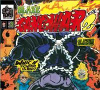 BLAZE / GANG WAR vol.2