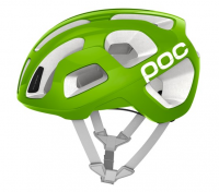 POC OCTAL Cannondeal Edition